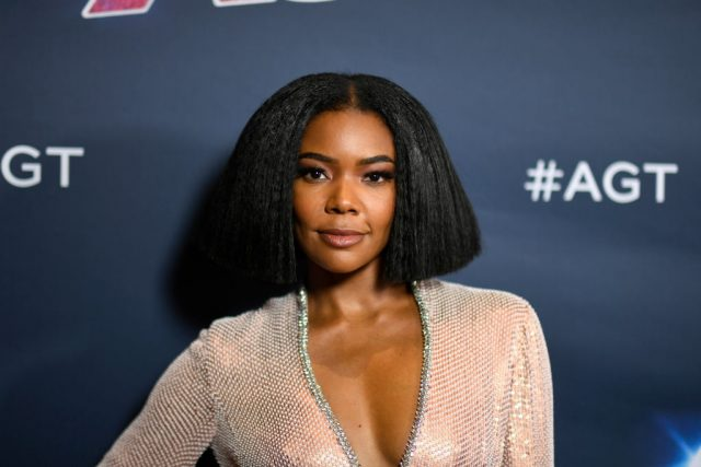 Gabrielle Union on Her 'Easiest and Cheapest Anti-Aging Secret' - https://alternativezennews.com/gabrielle-union-on-her-easiest-and-cheapest-anti-aging-secret/#fashionshow …, #fashionista, #fashionable, #model, #look, #modeling, #style, #photooftheday, #instahair, #instamakeup, #instashoes, #cute, #trendy, #fashionblogger pic.twitter.com/Id5r6jm6Z3