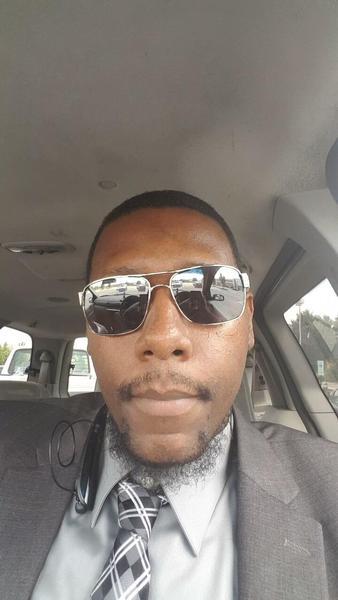 Karatbars IBO #BlackCommunity  Join this group on the @BlackTradeCircle App http://goo.gl/ocXrfQpic.twitter.com/98zPEFkPIB