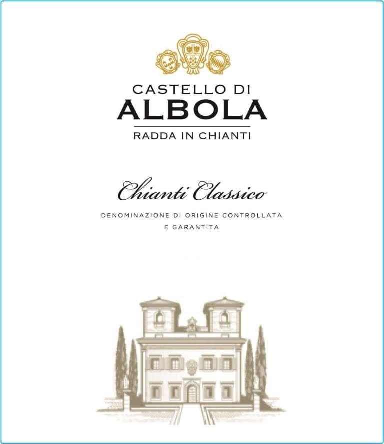 Episode 176- Castello di Albola ChiantiClassico https://t.co/8MQgefjgTQ https://t.co/KpCRaxPWqm
