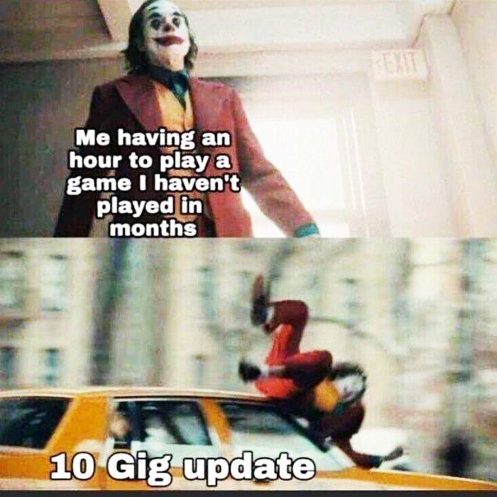 Game Update Time ? https://timer.onlineclock.net/timers/60minutes/…  #RetroGaming #RetroArcade #8bit #RetroGamer #ClassicVideoGames #GamersUnite #Gaming #Gamer #RetroGames #RetroArcade #8bit #RetroGamer #ClassicVideoGames #RetroGamingpic.twitter.com/0E2UF7gOMW