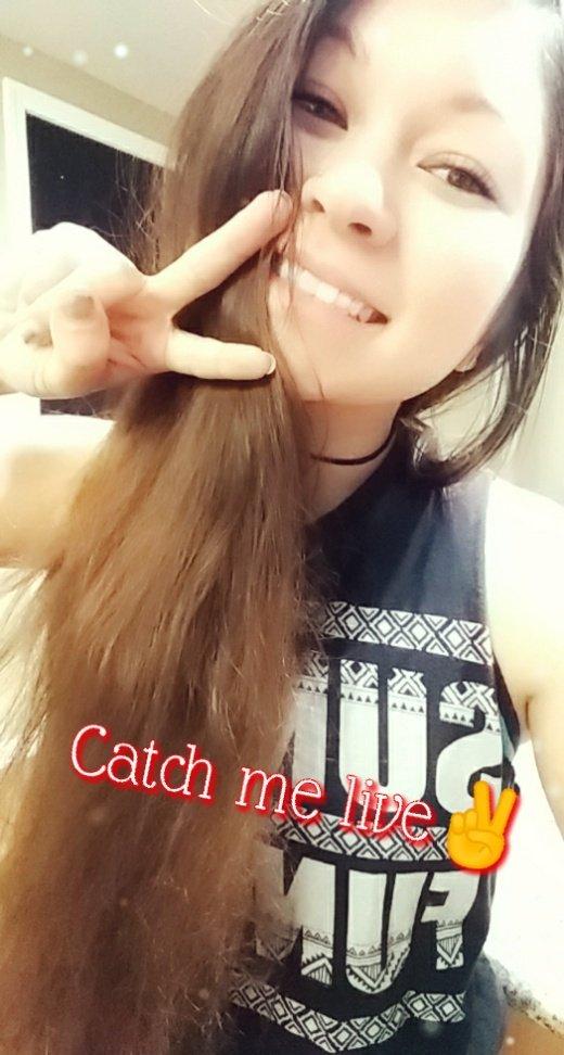 Beat Saber tonight!  http://Www.twitch.tv/xorosegold #twitchstreamer #twitchgirls #twitchaffiliate #twitchtv #pcgamer #PCMasterRace #gamergirl #savethehottie #VR #MixedReality #BeatSaber pic.twitter.com/yyxGusVKropic.twitter.com/QG2n6jAEYo