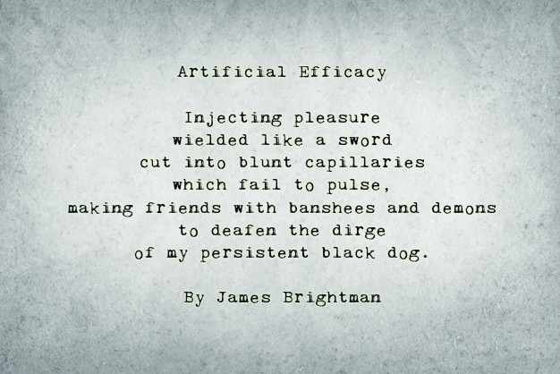 Artificial Efficacy: #poetry #love #poetrycommunity #writersofinstagram #poem #poet #poems #quotes #poetsofinstagram #writer #writing #art #lovequotes #wordporn #thoughts #quote #quoteoftheday #writersofig #words #shayari #life #writerscommunity #instagrampic.twitter.com/IHV6Si5Isd