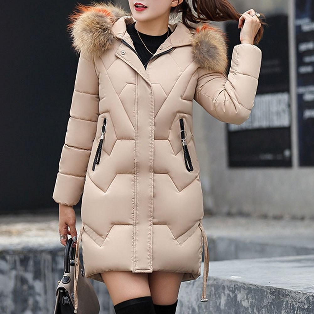 Hooded Down Jacket Coat Women Winter Coats Faux Fur Padded Jackets Oversize 3XL Overcoat Elegant Warmness Zipper BasicOutwear https://dailybuytips.com/hooded-down-jacket-coat-women-winter-coats-faux-fur-padded-jackets-oversize-3xl-overcoat-elegant-warmness-zipper-basic-outwear/…pic.twitter.com/bxpIyQTNJZ