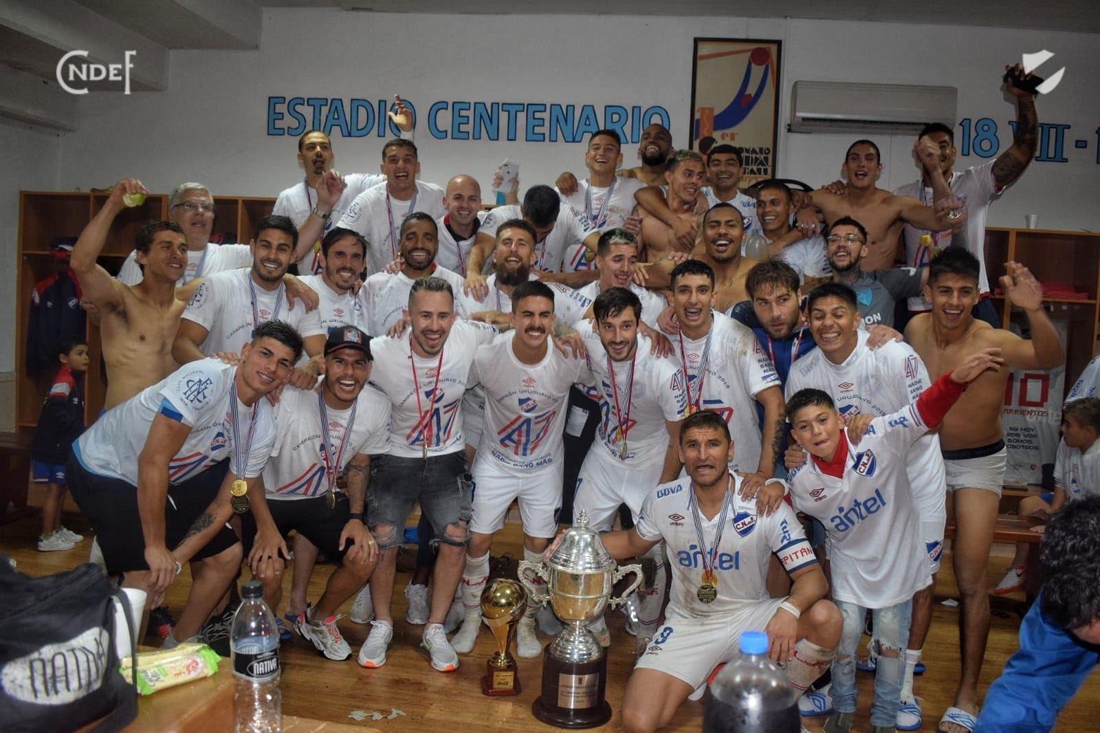 Imagen: Nacional