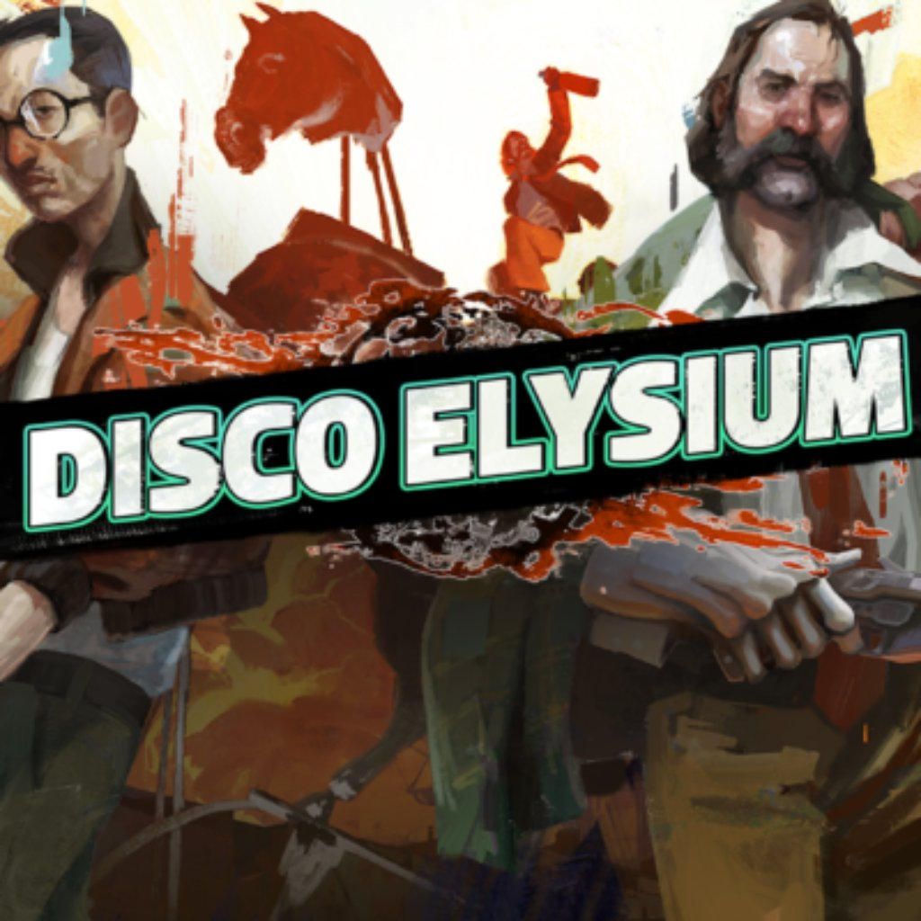 In case you missed The Game Awards last Friday, Disco Elysium ran away with four wins, including 'Best Narrative', 'Best RPG', 'Best Independent Game' and 'Fresh Indie Game'.  There were a few surprising wins throughout the night; which you can checkout https://www.pcgamer.com/au/disco-elysium-leads-the-game-awards-with-four-wins/ …pic.twitter.com/N8gS4vg089