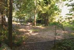 'Singing sand,' beautiful views await on trail  #apostleislands #wisconsin #lakesuperiorpic.twitter.com/XbRapzSpxv