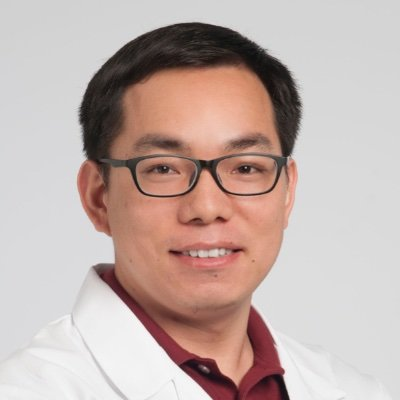 Introducing @IBD_Sir (Ren Mao, MD PhD) to #IBD #medtwitter. Scientific Secretary of Chinese Crohn's and Colitis Foundation, Secretary for Guidelines Asian Pacific Assn of Gastro, extraordinary & innovative #IBD fibrosis researcher. @MRegueiroMD @ConorDelaneyMD @DCharabaty @IBDBenpic.twitter.com/n3IkFJegU6