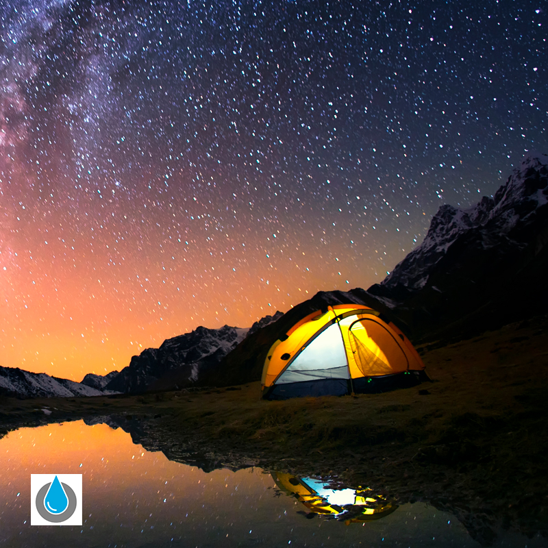 Got #design?   • Branding, Logo Design and Corporate Identity  • Website Design and Web Development  • Ecommerce and Online Shopping Carts  • Graphic Design and Illustration  #getoutside #skiing #camping#hiking #outdoors #cycling #backpacking http://ecoplanetmedia.compic.twitter.com/L1lacAsr3a