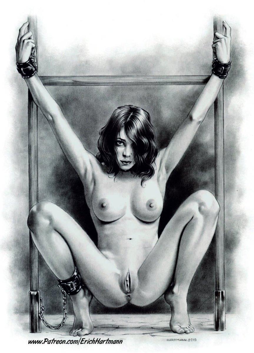 Liz hartmann