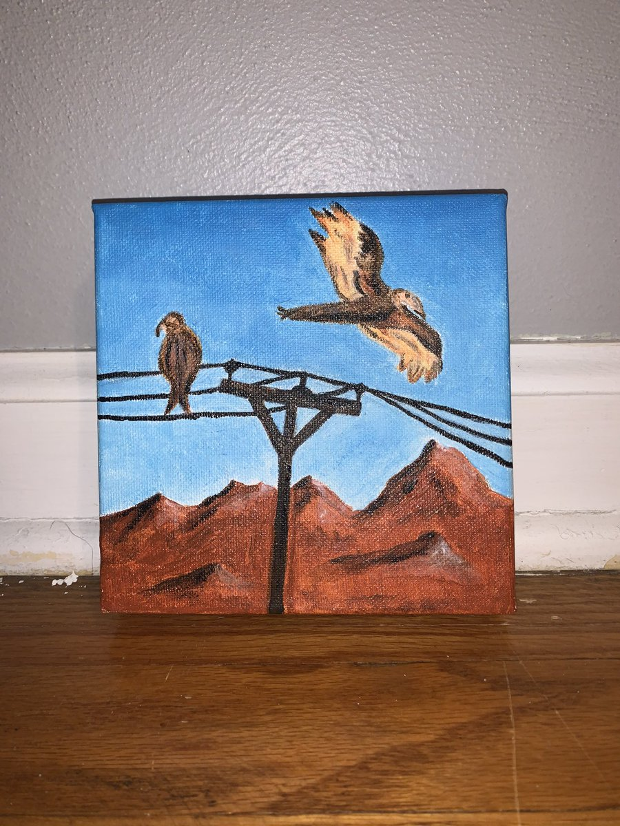 vultures — inspired by john mayer pic.twitter.com/T8RcBO1NjQ