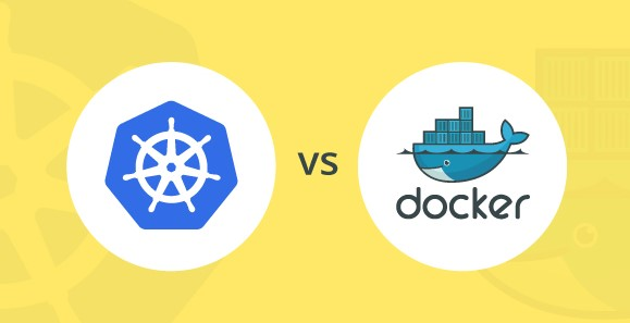 Our latest blog on Kubernetes vs. Docker Swarm: How to Choose? A Complete Breakdown is here. 📑Read More: http://bit.ly/2RVbw2j#Kubernetes #Docker  #cloud #cloudcomputing #technology #programming #Blog #goodworklabs
