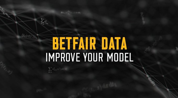 We now have updated #AFL and #NRL data from the 2019 season which can be found on our Data Sources page. On the Betfair Hub, you'll find some of the largest Sports Data Sources that are freely available. Learn more here: http://po.st/kl4WFr #GWTGpic.twitter.com/c0BwauvCYg