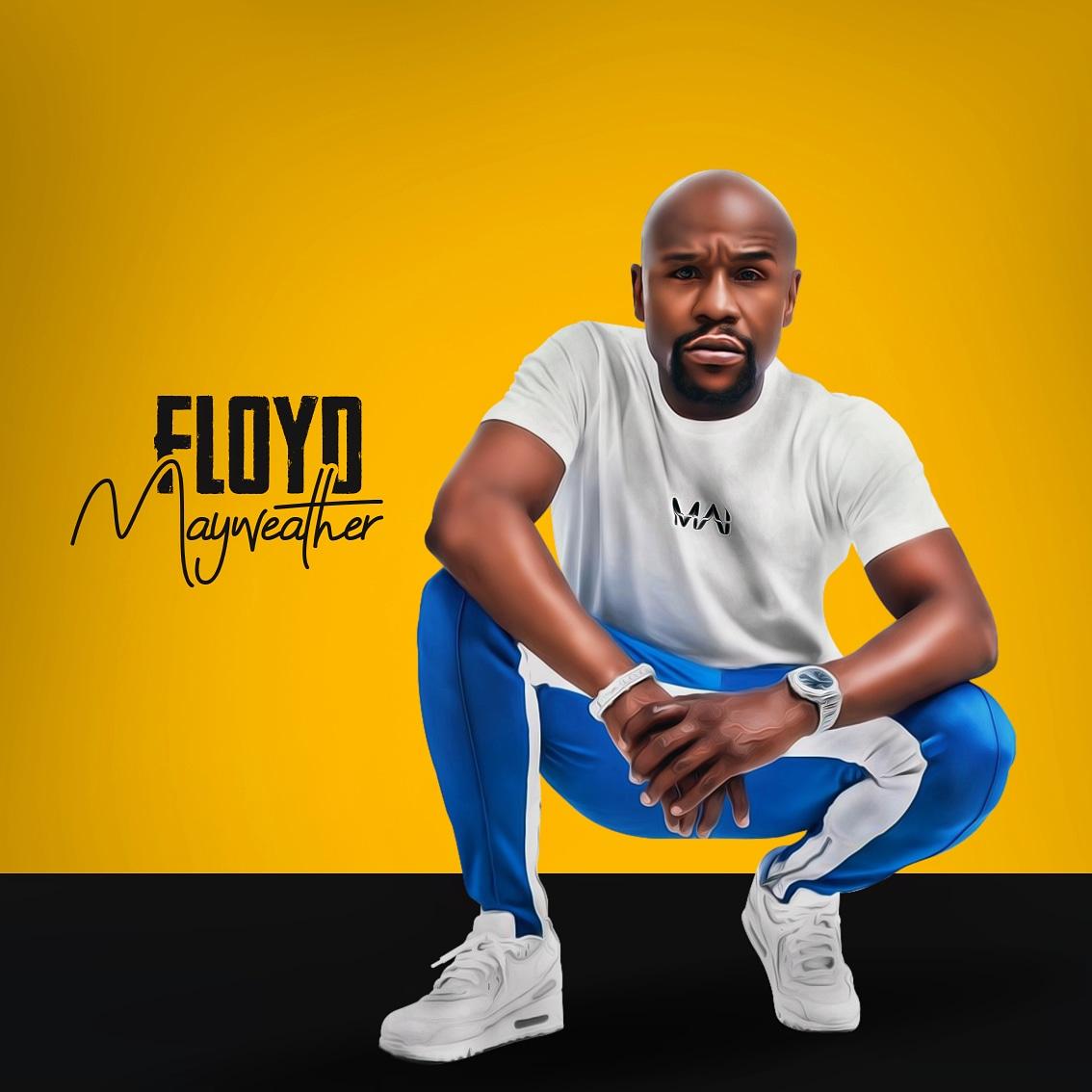FLOYD EDITION  . . . #tmt #themoneyteam #mayweather #floyd #floydmayweather  @FloydMayweather @rmg1 @jbling @TheMoneyTeam @moneyyayapic.twitter.com/tEuMC45ID4