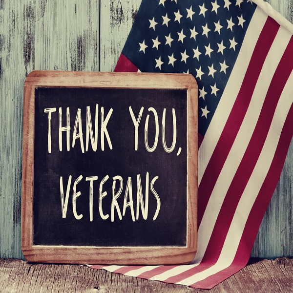 Honoring Our Veterans - We are going to offer insights on how we can be better friends, countrymen/women when our #veterans return and actually when they are away as well.  @Recovery_Org http://bit.ly/2X5Z946 pic.twitter.com/RANvsi79Jo