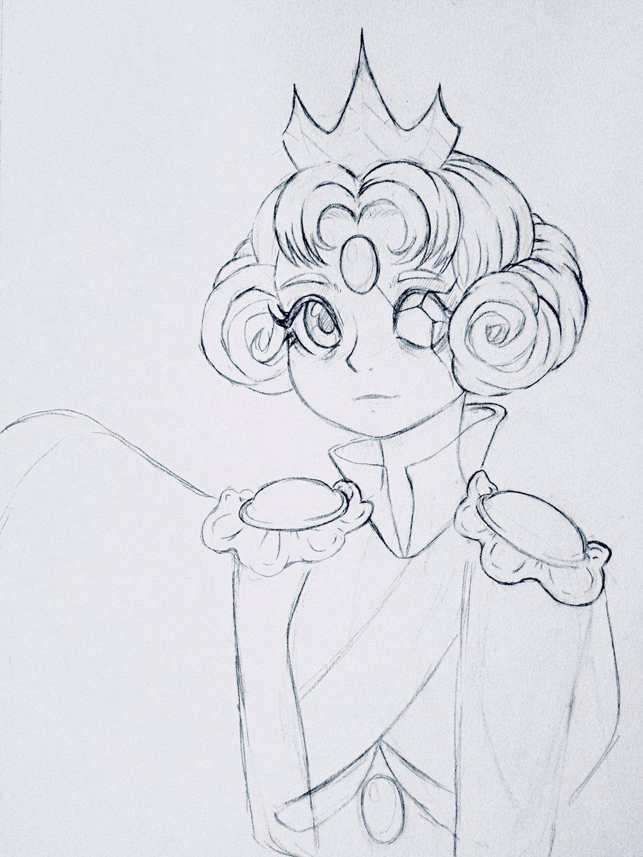 #wip #drawing #fanart #myart #myartwork #StevenUniverse #StevenUniverseFuture #pearl #pinkpearl #MegaPearl https://t.co/vsqbGdtMj0