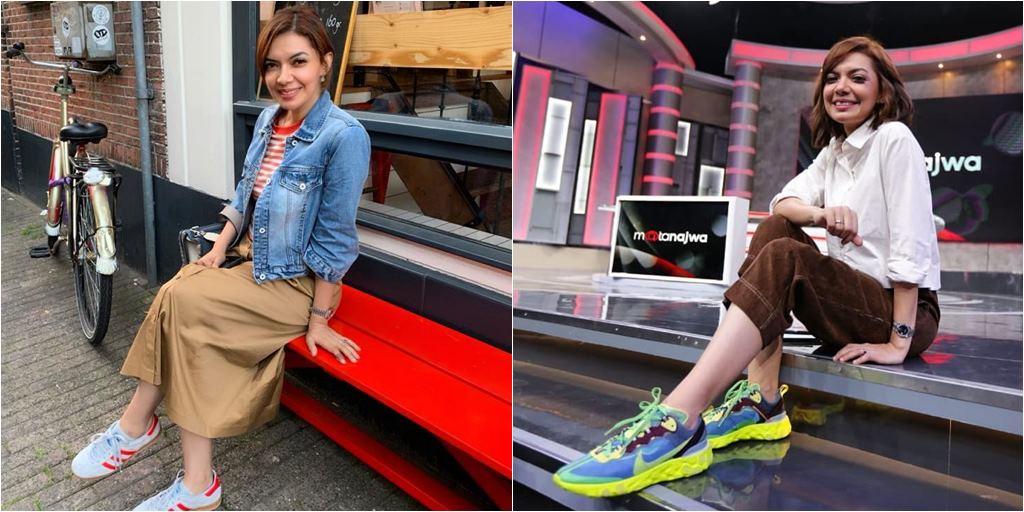 Bikin Salah Fokus, Beginilah 8 Gaya Najwa Shihab Yang Penuh Dengan Inspirasi https://www.kapanlagi.com/foto/berita-foto/indonesia/bikin-salah-fokus-beginilah-8-gaya-najwa-shihab-yang-penuh-dengan-inspirasi.html?utm_source=twitter&utm_medium=Post&utm_campaign=twitter__adie…pic.twitter.com/afFauURrQD