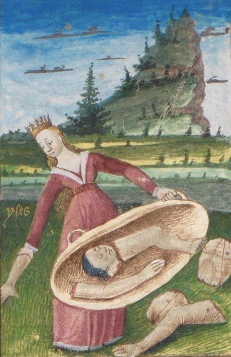 смешные средневековые картинки вместе нами