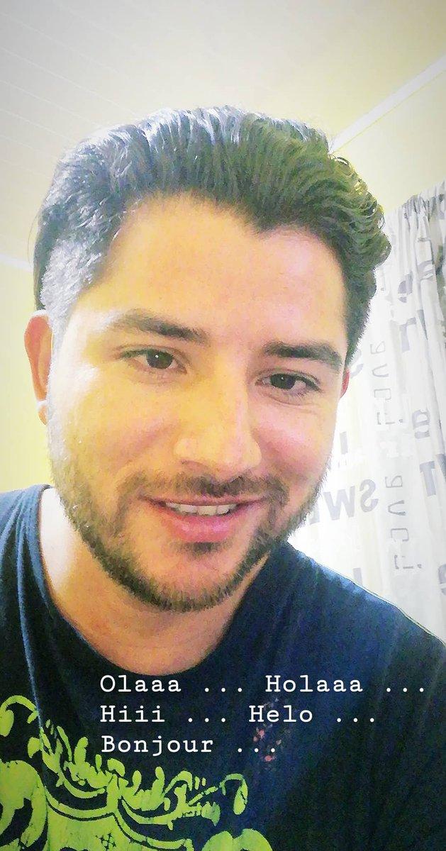 #smiletime #beautyface #SelfieSunday #nightinhome #helloinlanguages #mister #CostaRica #almostchristmaspic.twitter.com/6crJDN0Bhz