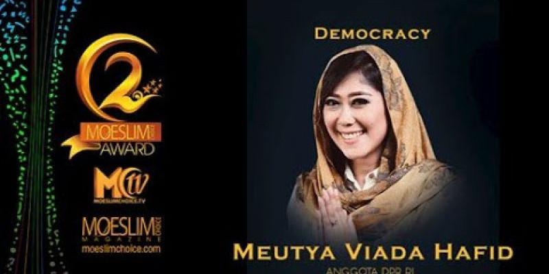 meutia-hafid:-islam-berperan-besar-dalam-pembangunan-bangsa-indonesia http://moeslimchoice.tv/read/2019/12/16/1070/meutia-hafid:-islam-berperan-besar-dalam-pembangunan-bangsa-indonesia?utm_source=dlvr.it&utm_medium=twitter… #POLITIKISLAM pic.twitter.com/NRSoLSVjQZ
