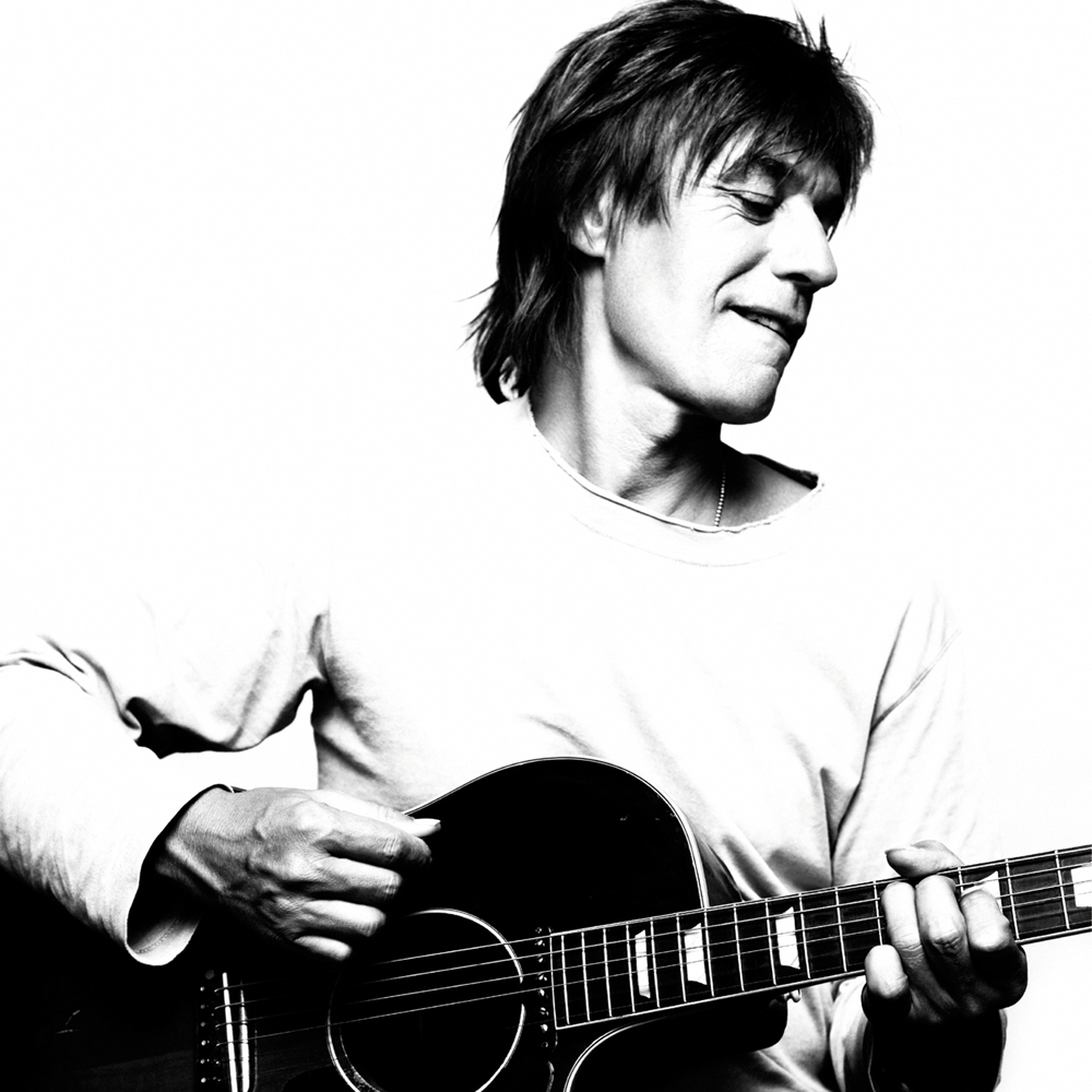 Listen the best music hits. Now playing Je T'attends by Jean-Louis Aubert on http://bit.ly/2GGnhn1pic.twitter.com/KWr4DwtxtF