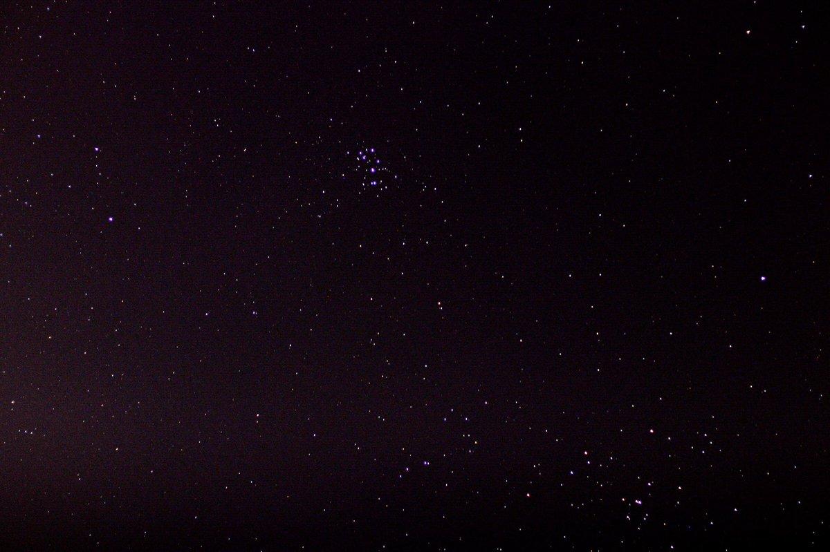 """You have me. Until every last star in the galaxy dies. You have me""   Así las estrellas hoy pic.twitter.com/kYAtUdPkxy"