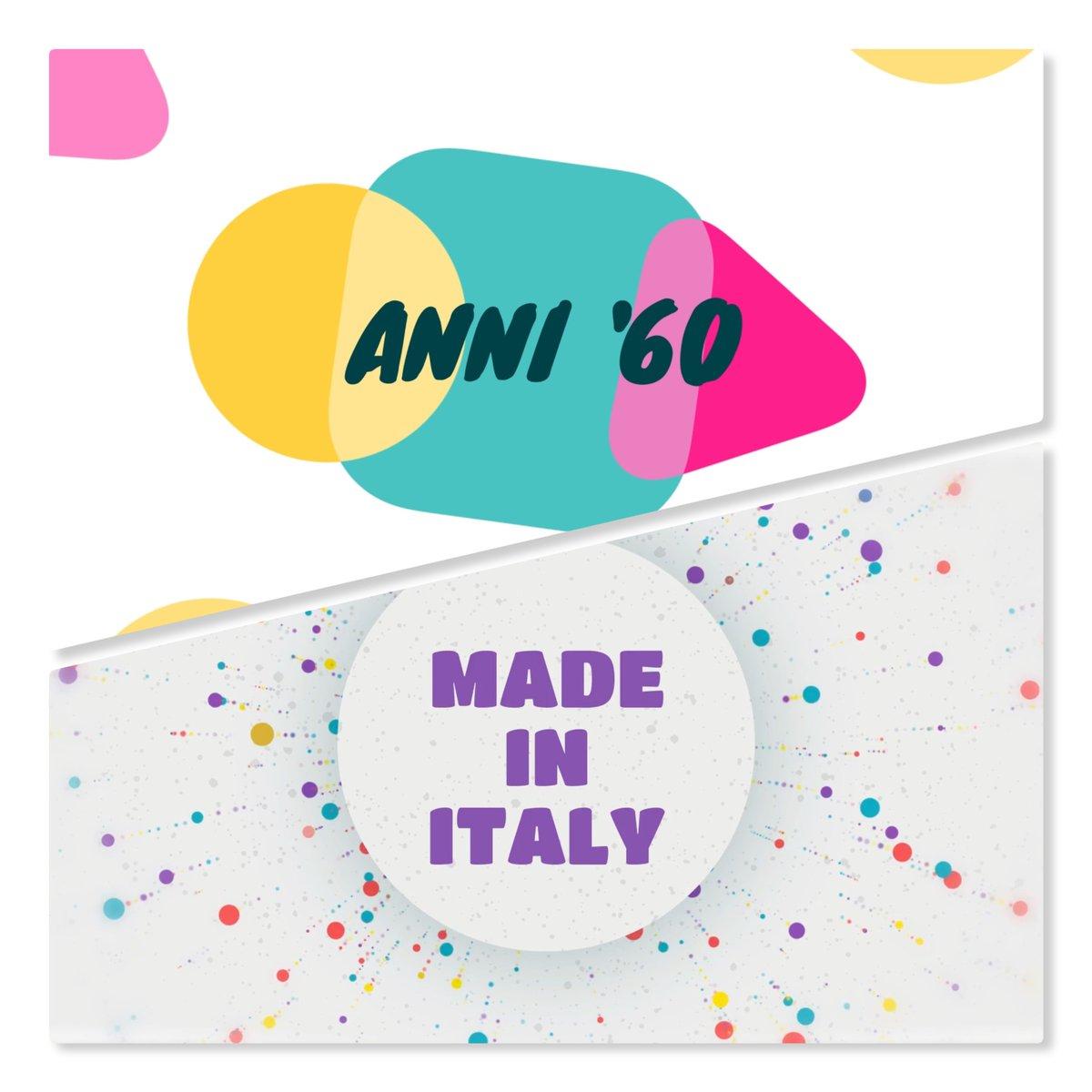 Le migliori canzoni italiane dagli anni '60 ai giorni nostri le ascolti su Radio FM Faleria ogni giorno dalle 6:00 del mattino... http://www.radiofm.net #radiofm #radiofmfaleria #repeat #listentothis #goodmusic #instamusic #photooftheday #20likes #amazingpic.twitter.com/RF04abUaDK