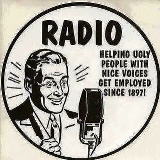 A very good Monday morning. The feed of radio/audio opportunities on the way #radiojobs #mediajobs They were all live at the time of posting BUT let me know if they have expired. Also check out my website for mentoring services http://bit.ly/1UdGPNS #mentoring pic.twitter.com/LIGibpgir9