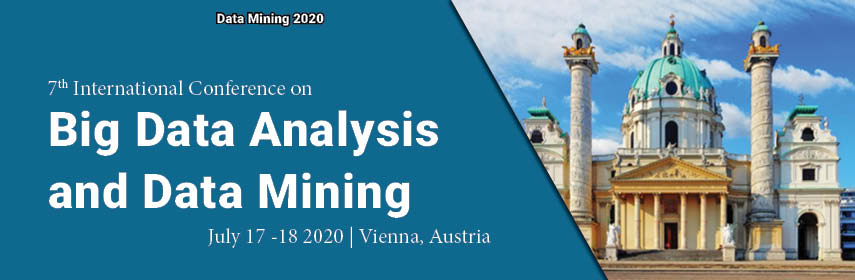 For more details: https://datamining.expertconferences.org/  … … Call for Abstracts| Call for Registration | Data Mining 2020-Vienna, Austria. Key Topics: #Data Analysis #Big Data #Data Mining #Cloud Computing #Artificial Intelligence #Data Warehousing #Machine Learning #Analytics #IOTpic.twitter.com/flISg7i27z