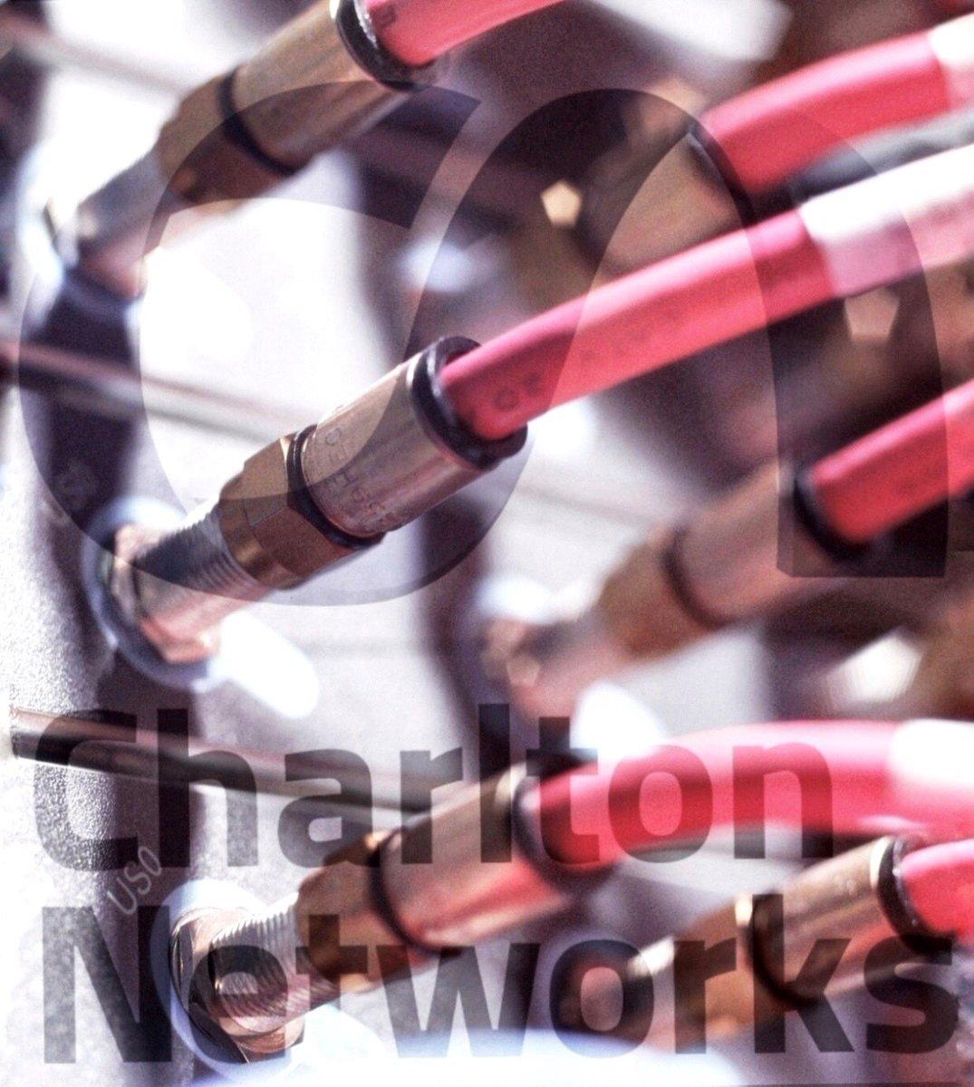 cnetworksltd photo