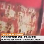 Image for the Tweet beginning: .@AJEnglish reporting that the Houthis
