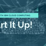 Image for the Tweet beginning: IBM SmartCloud certification allows you