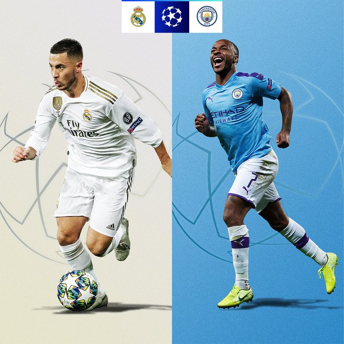 UCL R16 2019/20 | Real Madrid Vs Manchester City - Page 3 EL54F8yWsAE0Ykd?format=jpg&name=small