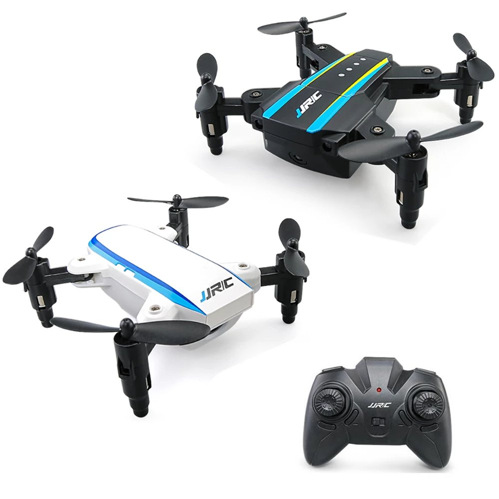 NEW COLLECTION ARRIVED!!  Get This Foldable Drone Only At  R 899.00  Buy Online http://techievigor.co.zapic.twitter.com/kAxzUblWnH
