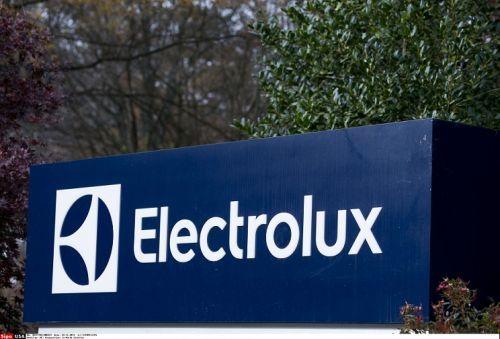 Finance: Electrolux plonge en Bourse après avoir relevé le coût de http://bit.ly/2S3cxWh #financepic.twitter.com/LrsMqDDWJU