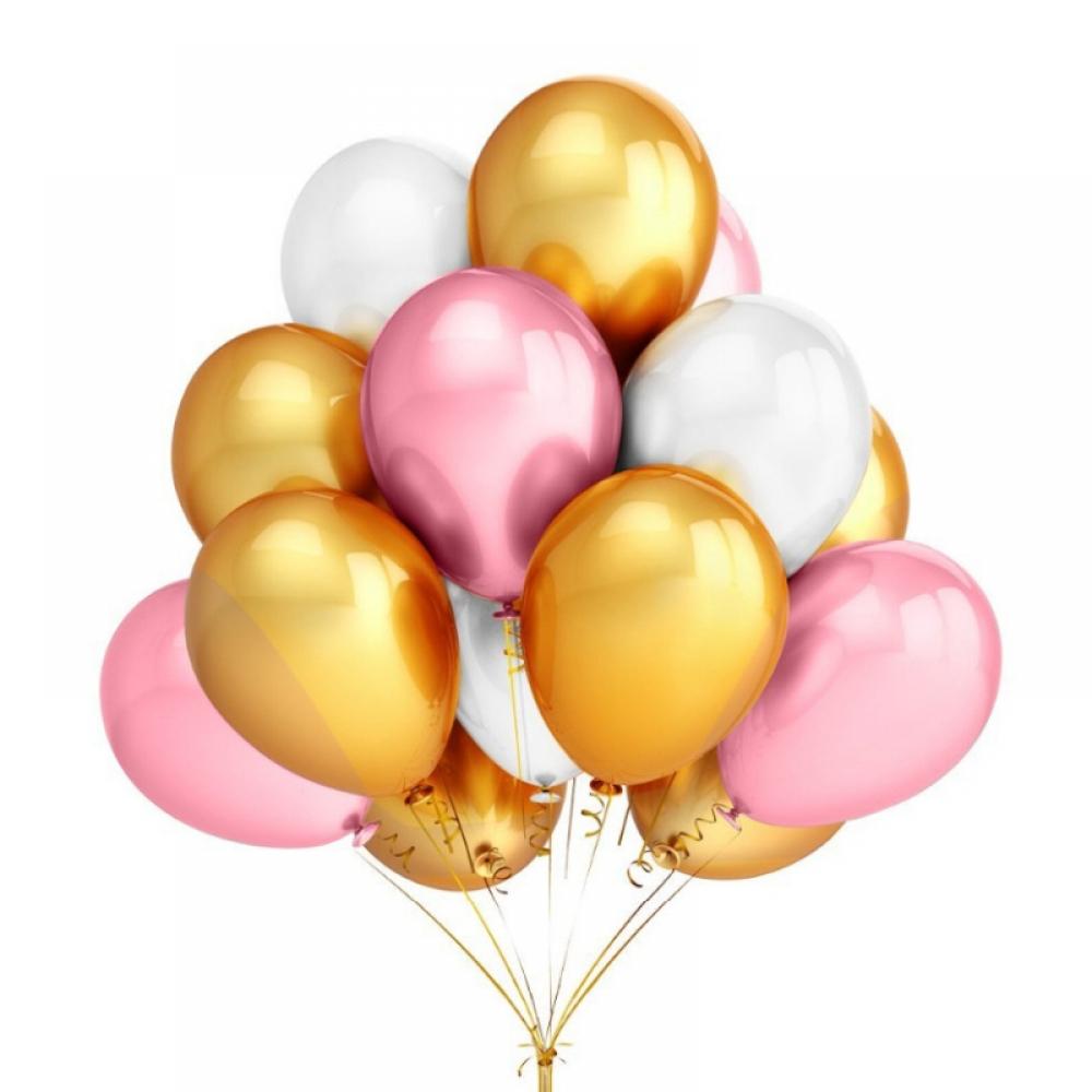#beautiful #techie Pearl Latex Balloons Set 12 inches https://bdtrade.com/pearl-latex-balloons-set-12-inches/…pic.twitter.com/Qd350IxOQb