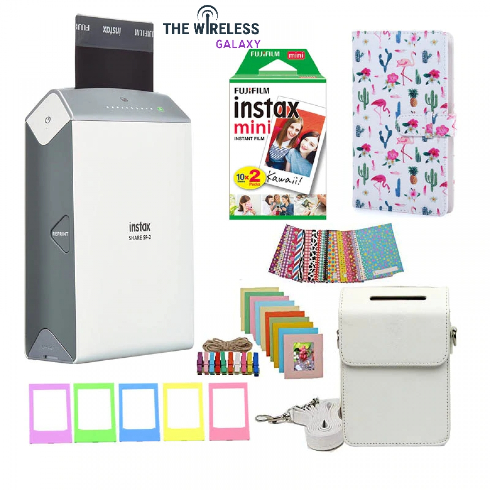 PRINTER FOR SMARTPHONE INSTAX SHARE.  https://thewirelessgalaxy.com/product/printer-for-smartphone-instax-share/ ….  253.26.#technologyaddict pic.twitter.com/nUyga9Vy7h
