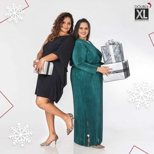 The all new collection this Christmas from @doublexl_sl  #plussize #plussizefashion #christmas #doublexl #season #clothing #fashion . #prishan #prishanportraits #photographer #prishanpandithagestudios #photography #colombo #srilanka #photographer #social… https://ift.tt/34qKfrdpic.twitter.com/2T1dfC9hkf