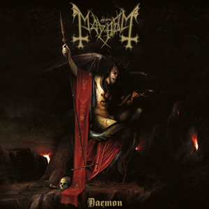 🎸#NowPlaying: Falsified and Hated -- #Mayhem 🤟🏼#Metal #HardRock 📰#MetalNews | 🎶LISTEN: http://purerockradio.net + http://tun.in/seGBv