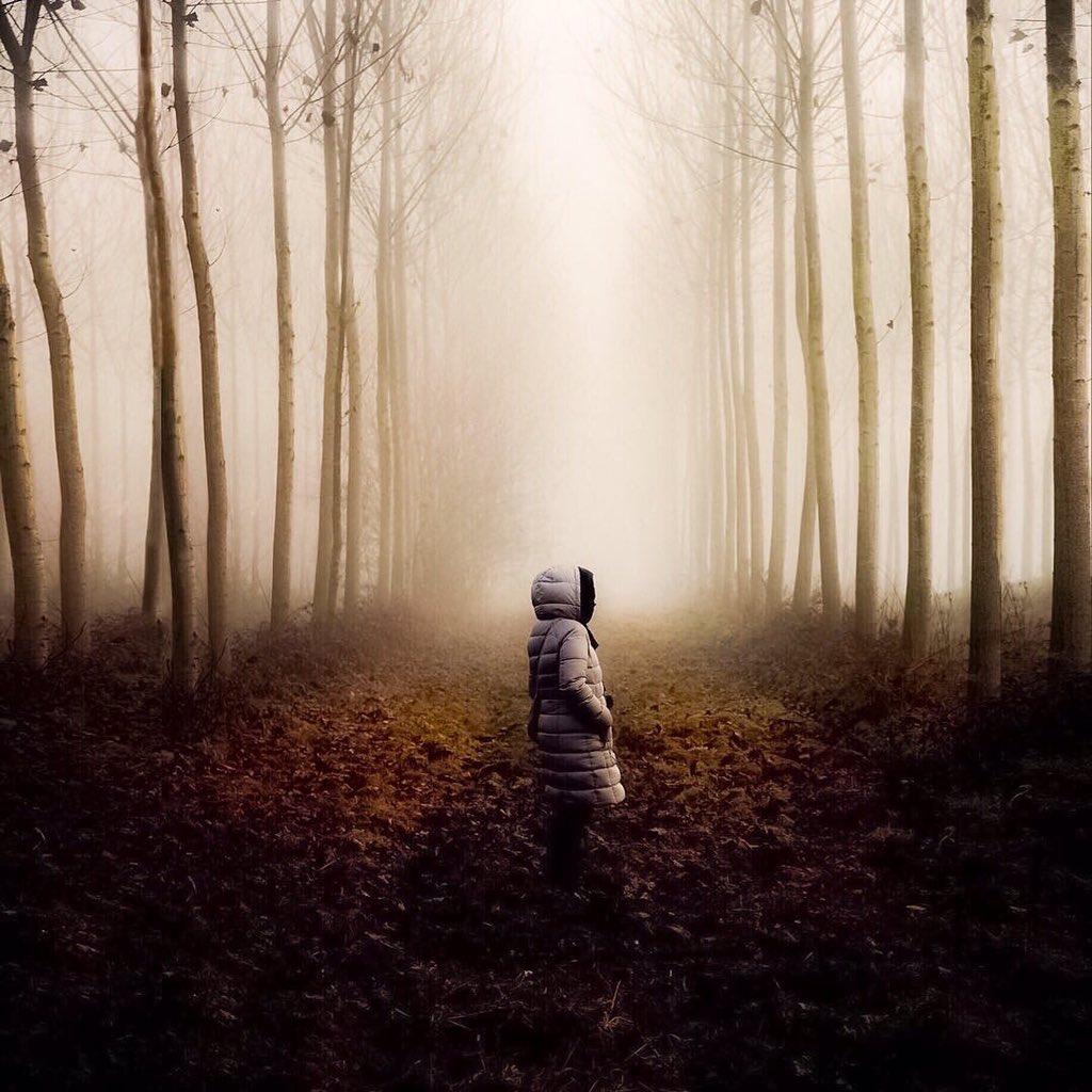 Lunedì #morning #folks #nature #trees #italy #photooftheday #photography #ThePhotoHour #NaturePhotography #art #photographylovers @PhotographyWx @StormHour @ThePhotoHour #italia #16dicembre #photographyislife #NaturePhotographypic.twitter.com/0Ex2Ewdbjp