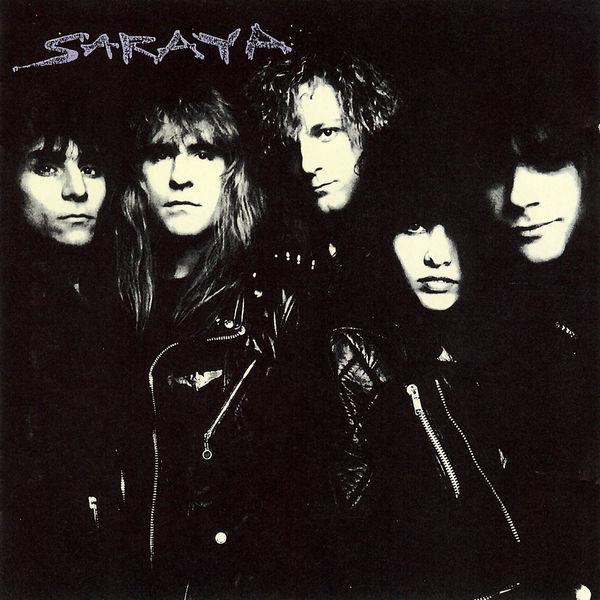 🎸#NowPlaying: Love Has Taken Its Toll -- Saraya 🤟🏼#Metal #HardRock 📰#MetalNews | 🎶LISTEN: http://purerockradio.net + http://tun.in/seGBv