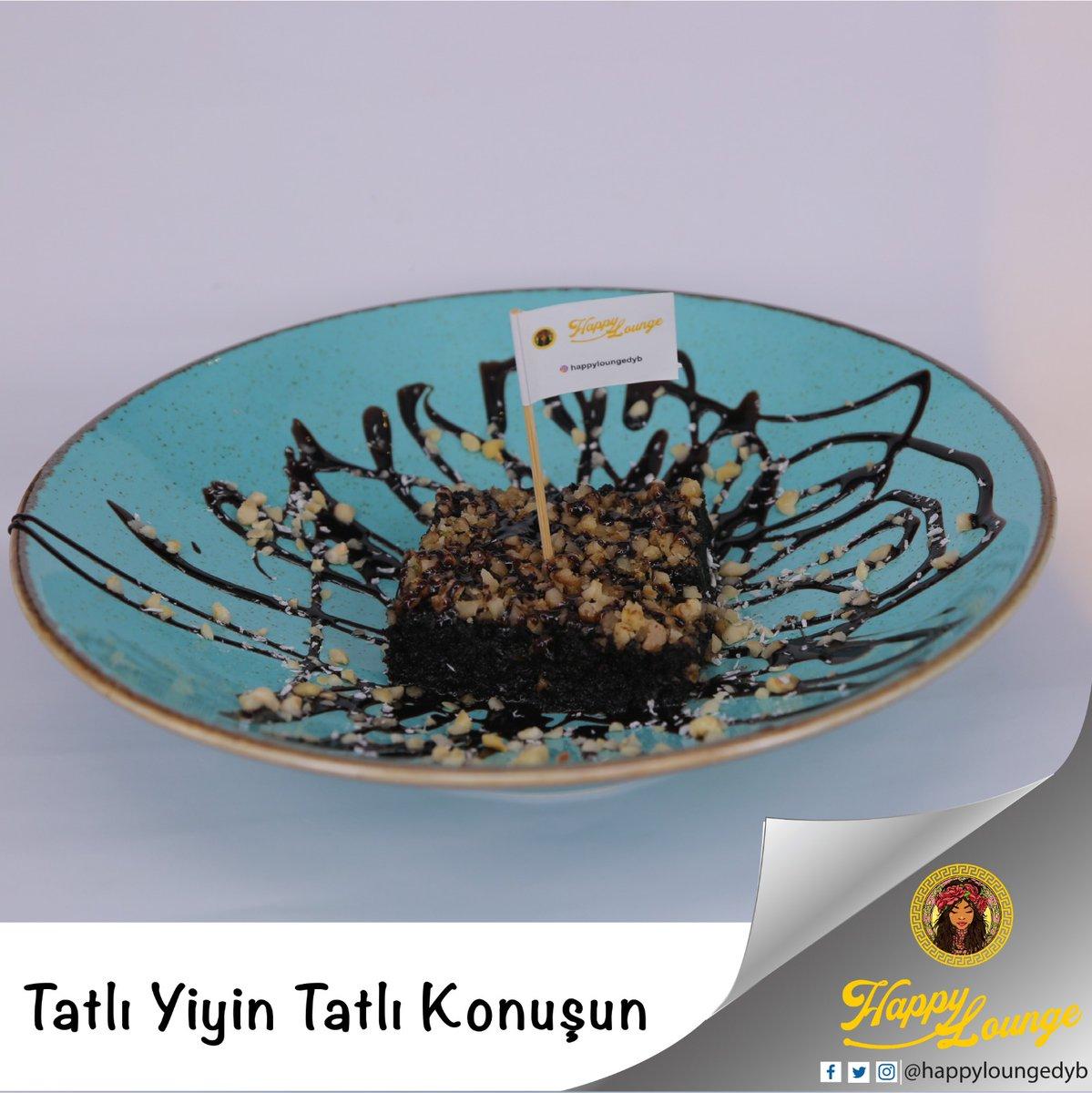 #happyloungedyb #happylounge #diyarbakır #kahvaltı #cafe #nargile #lounge #happy #falafel #yemek #food #franchise