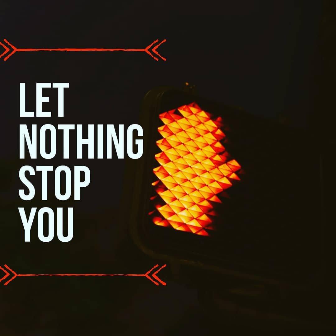 I mean nothing #successbreedssuccess #thoughtsonlife #successtogether #successinspiration #inspirationsuccess #successmind #successquotes #successfulthinking #successnow #thoughtshake #successlifestyle #motivationalposts #motivationlife #successmantra #goodthought #motivationalspic.twitter.com/uFFwxZcifG