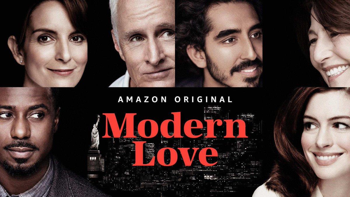 Günümüz Aşklarını Konu Edinen Çerezlik Bir Dizi! Modern Love Hakkında Öğrenmek İstedikleriniz!  https://galaksidekiizler.blogspot.com/2019/12/modern-ask-hikayeleri-modern-love.html… #deprem #annehathaway #devpatel #modernlove #DolarTL #sevgi #pazartesi #pazartesisendromu #MondayMotivation #MondayMood #MondayMorningpic.twitter.com/hqpxGmcuw3