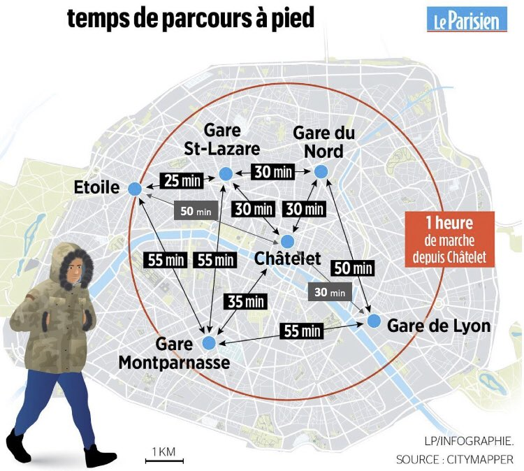Saemes Ile de France (@SAEMES) | Twitter