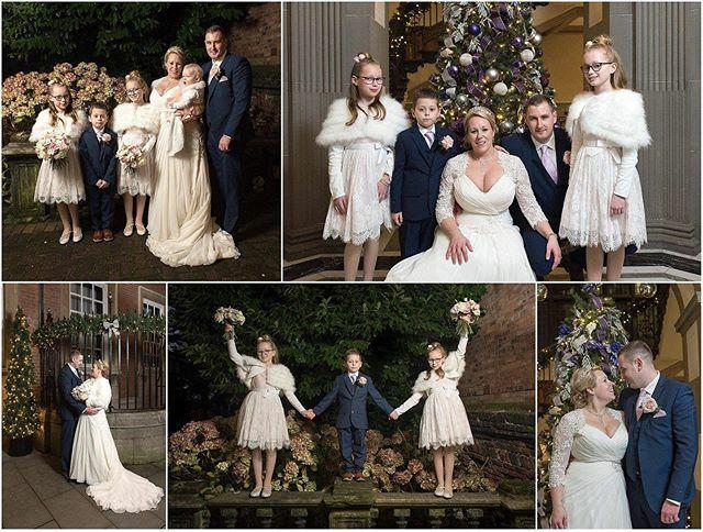 #congratulations to Katie & Richard #wedding #anniversary  #weddingday #weddingphotography #brideandgroom #mrandmrs #winterwedding #wintermarriage #bridesmaids #pageboy @yorkregisteroffice @thegrandyork #york #yorkshire #yorkphotographer #yorkweddingphot… https://ift.tt/2YTSVVDpic.twitter.com/ANOmbAoLfD