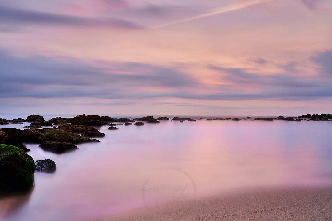 Long exposure is my favourite style of photography,  What is yours?  Bronte AUSTRALIA⠀⠀ Nikon Z7⠀ Nisi Filters Manfrotto Tripod  #landscapephotographer #photographylandscapes #MyNikonLife #abcmyphoto #MeAndMyManfrotto #captureone #tourismnsw #knightphotographyaus⠀pic.twitter.com/U1y4zP4gve