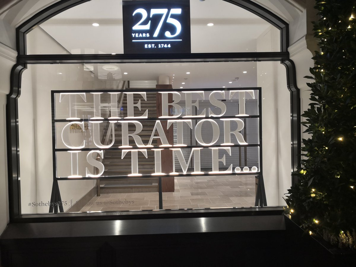 Not really a question. Our Art is in line with this. Make a lasting impression with a special Christmas gift. Contact us for details. . #iartcafe #sells #LUXURY #interiordesign #UK #homedecor #hongkong #blackandwhite #Christmas #celebration #celebrate #white #Snow #London #lovepic.twitter.com/pjpLcAYzVL