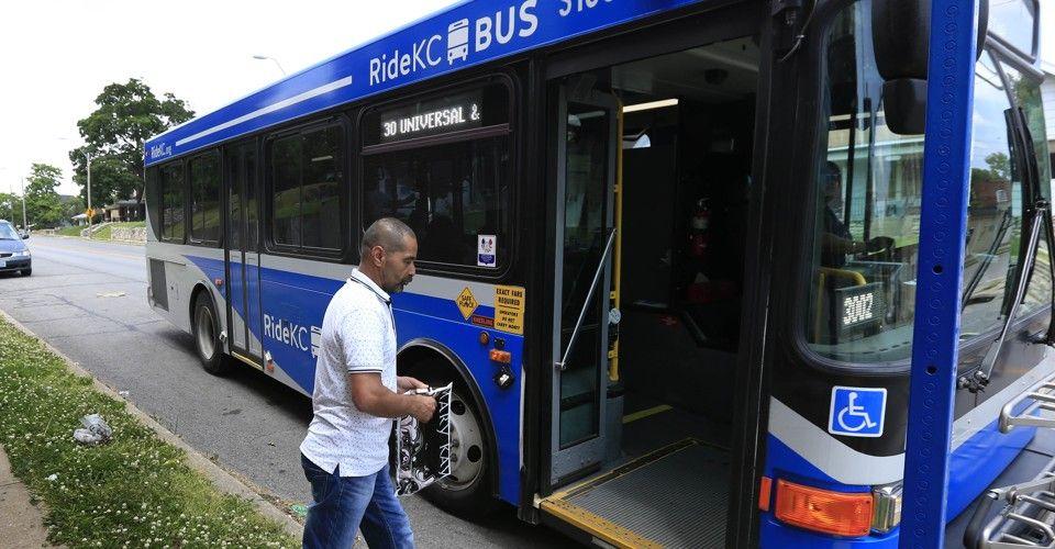 Why Kansas City's Free Transit Experiment Matters http://bit.ly/2PXCGTN #PublicTransportpic.twitter.com/rTr48r1tFV
