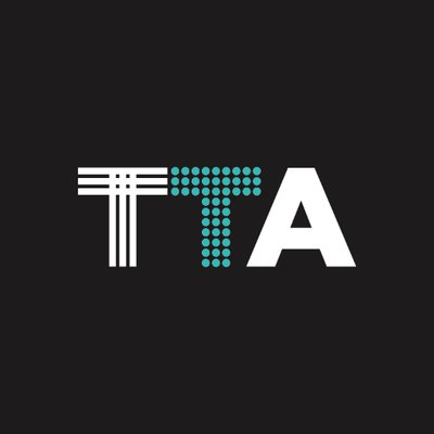 #championswho just followedme! on #Twitter @TaiwanTechArena #TaiwanTechArena #Influencer in #Taipei City #Taiwan @TaiwanTechArena #entrepreneurship and #innovation with the goal of building a vibrant international #tech #startup ecosystem in #Taiwan []-#WebSummitpic.twitter.com/PavwwTSL2C