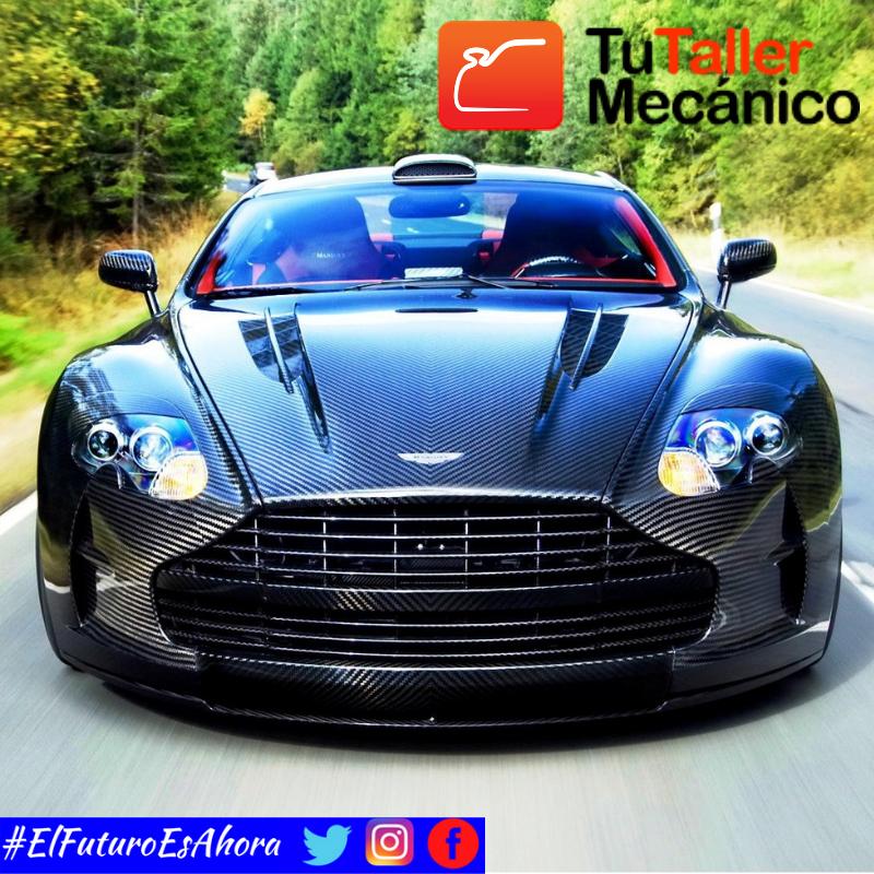"""""""Aunque el bien que persigo esté lejos, sin embargo, existe."""" Confúcio #ElFuturoEsAhora #TuTallerMecanico #CalificaTaller Visite nuestra página web http://www.tutallermecanico.compic.twitter.com/pgZv4gqDYA"""